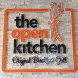 The+Open+Kitchen+-+Breakfast+and+Brunch+%2C+London%2C+Ontario image