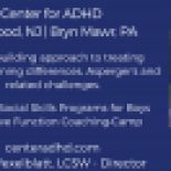 Center+for+ADHD+%28Linwood%2C+NJ+Office%29%2C+Linwood%2C+New+Jersey image