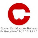 Capitol+Hill-Montlake+Dentistry%2C+Seattle%2C+Washington image