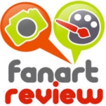 FanArtReview%2C+Lincroft%2C+New+Jersey image
