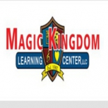 Magic+Kingdom+Learning+Center+LLC%2C+Harlingen%2C+Texas image