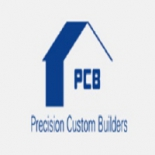 Precision+Custom+Builders%2C+Placerville%2C+California image