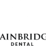 BainBridge+Dental%2C+Burnaby%2C+British+Columbia image