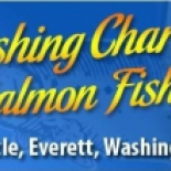 Seattle+Salmon+Fishing%2C+Seattle%2C+Washington image