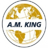 A.M.+King+Industries%2C+Inc.%2C+Oroville%2C+California image