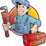 Eastwood+Plumbing+Services%2C+Dallas%2C+Texas image