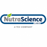 Nutrascience+Labs+Inc%2C+Farmingdale%2C+New+York image