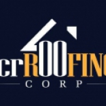 ICR+Roofing+Corp%2C+Huntington+Station%2C+New+York image