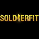 Soldierfit%2C+Columbia%2C+Maryland image