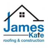 James+Kate+Roofing+%26+Construction%2C+Mansfield%2C+Texas image