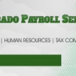 Colorado+Payroll+Services%2C+Fort+Collins%2C+Colorado image