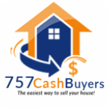 757+Cash+Buyers%2C+Virginia+Beach%2C+Virginia image