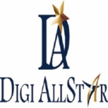 DigiAllstar%7C%7C+Online+Reputation+Management+Company+in+California%2C+California+City%2C+California image