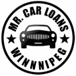 Mr+Car+Loans+Winnipeg%2C+Winnipeg%2C+Manitoba image