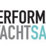 Performance+Yacht+Sales%2C+San+Diego%2C+California image