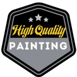 High+Quality+Painting%2C+Salt+Lake+City%2C+Utah image