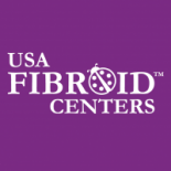 USA+Fibroid+Centers%2C+Jamaica%2C+New+York image