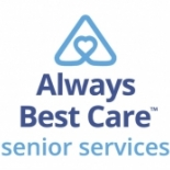 Always+Best+Care+Senior+Services%2C+Doylestown%2C+Pennsylvania image