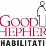 Good+Shepherd+Specialty+Hospital%2C+Bethlehem%2C+Pennsylvania image
