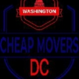 Cheap+Movers+DC%2C+Washington%2C+District+of+Columbia image