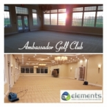 Elements+carpet+cleaning+and+restoration%2C+Windsor%2C+Ontario image