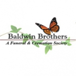 Baldwin+Brothers+A+Funeral+%26+Cremation+Society%3A+Apopka+Funeral+Home%2C+Apopka%2C+Florida image