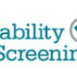 Reliability+Screening+Solutions+Inc.%2C+Ottawa%2C+Ontario image