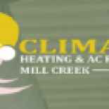 Climate+Heating+%26+AC+Repair+Mill+Creek%2C+Mill+Creek%2C+Washington image