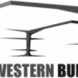 Great+Western+Steel+Building+Systems%2C+Denver%2C+Colorado image