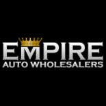 Empire+Auto+Wholesalers%2C+South+Windsor%2C+Connecticut image