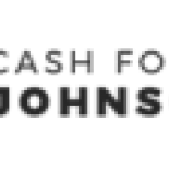 Cash+For+Cars+Johnson+City%2C+Johnson+City%2C+Tennessee image