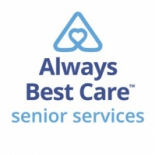 Always+Best+Care+Senior+Services%2C+Columbia%2C+South+Carolina image