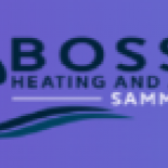 Boss+Heating+And+AC+Repair+Sammamish%2C+Sammamish%2C+Washington image