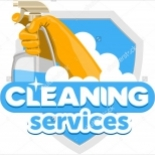 Nurislam+Cleaning+Service%2C+Chicago%2C+Illinois image
