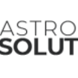 Astro+Web+Solutions+LLC%2C+Bronx%2C+New+York image