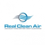 Real+Clean+Air+Duct+Cleaning%2C+Anaheim%2C+California image