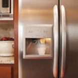 Appliance+Repair+Laurelton+NY%2C+Laurelton%2C+Pennsylvania image
