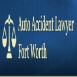 Top+Auto+Accident+Lawyers+Fort+Worth%2C+Fort+Worth%2C+Texas image