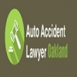 Auto+Accident+Lawyers+Oakland+CA%2C+Oakland%2C+California image