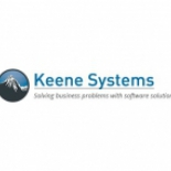 Keene+Systems%2C+Inc.%2C+Plymouth%2C+New+Hampshire image