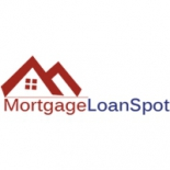 MortgageLoanSpot%2C+Wilmington%2C+Delaware image