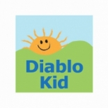 Diablo+Kid+includes+everything+local+parents+need+to+know%3A+from+classes+and+sports+to+indoor+play%2C+p%2C+Walnut+Creek%2C+California image