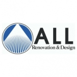 ALL+Renovation+%26+Design+LLC%2C+Manheim%2C+Pennsylvania image