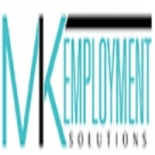 MK+Employment+Solutions%2C+Iselin%2C+New+Jersey image