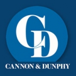 Cannon+Dunphy+%7C+Personal+Injury+Attorney+Wisconsin+-+Car+Accident+Lawyer+Milwaukee%2C+Milwaukee%2C+Wisconsin image