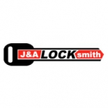 J+%26+A+Locksmith%2C+Gastonia%2C+North+Carolina image