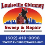 Louisville+Chimney+Sweep+%26+Repair%2C+LLC%2C+Louisville%2C+Kentucky image