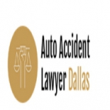 Auto+Accident+Lawyers+Dallas%2C+Dallas%2C+Texas image