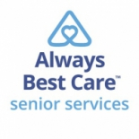 Always+Best+Care+Senior+Services%2C+Greenwood%2C+South+Carolina image