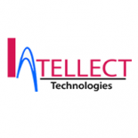 Intellect+Technologies+Inc%2C+Monmouth+Junction%2C+New+Jersey image